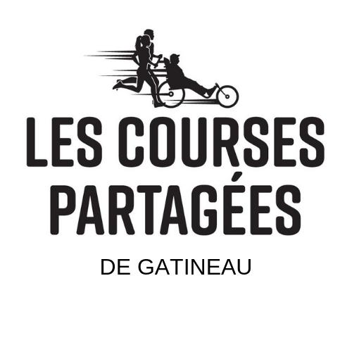Les Courses partagées de Gatineau